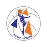 לוגו הרי ירושלים 2017